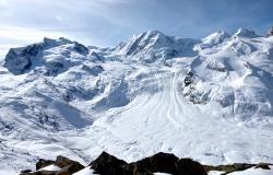 images/Fotos/Natur/Alpen/thumbs//Alpen-Gornergrat_8351.jpg