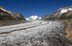 images/Fotos/Natur/Alpen/thumbs//farbspektrum-aletschgletscher-wallis.jpg