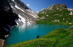 images/Fotos/Natur/Alpen/thumbs//farbspektrum-iffigsee-alpensee.jpg