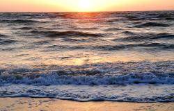 images/Fotos/Natur/Wasser/thumbs//farbspektrum-sunset-meer.jpg