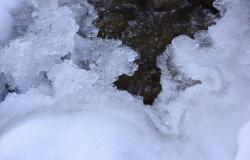 images/Fotos/Natur/Winter/thumbs//Eis-DSC_7535.jpg