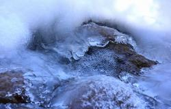 images/Fotos/Natur/Winter/thumbs//Eiswasser-DSC_7489.jpg
