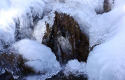 images/Fotos/Natur/Winter/thumbs//Eiswasser-DSC_7508.jpg