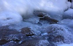 images/Fotos/Natur/Winter/thumbs//Eiswasser-DSC_7519.jpg