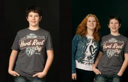images/Fotos/Portraits/Familie/thumbs//farbspektrum-fotografie-boy.jpg