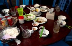 images/Fotos/Reisen/Kambodscha/thumbs//Food.jpg