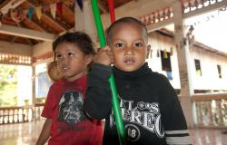 images/Fotos/Reisen/Kambodscha/thumbs//Kinder-1.jpg