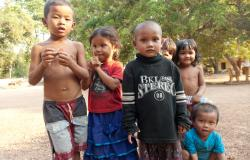 images/Fotos/Reisen/Kambodscha/thumbs//Kinder-2.jpg