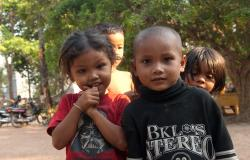 images/Fotos/Reisen/Kambodscha/thumbs//Kinder.jpg