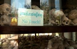 images/Fotos/Reisen/Kambodscha/thumbs//Phom-Penh-Killingfields-1.jpg