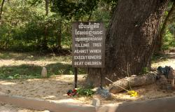 images/Fotos/Reisen/Kambodscha/thumbs//Phom-Penh-Killingfields-11.jpg