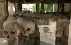 images/Fotos/Reisen/Kambodscha/thumbs//Phom-Penh-Killingfields-2.jpg
