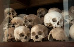 images/Fotos/Reisen/Kambodscha/thumbs//Phom-Penh-Killingfields-3.jpg