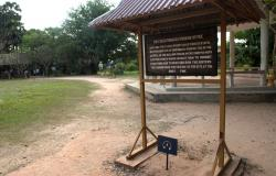 images/Fotos/Reisen/Kambodscha/thumbs//Phom-Penh-Killingfields-5.jpg