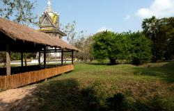 images/Fotos/Reisen/Kambodscha/thumbs//Phom-Penh-Killingfields-6.jpg