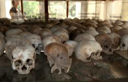 images/Fotos/Reisen/Kambodscha/thumbs//Phom-Penh-Killingfields.jpg