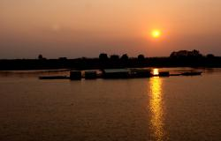 images/Fotos/Reisen/Kambodscha/thumbs//Sunset-megkong.jpg