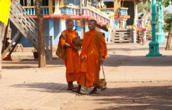 images/Fotos/Reisen/Kambodscha/thumbs//farbspektrum-buddhismus.jpg