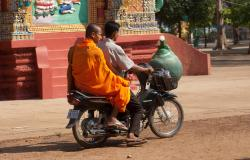 images/Fotos/Reisen/Kambodscha/thumbs//farbspektrum-buddhist.jpg