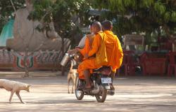 images/Fotos/Reisen/Kambodscha/thumbs//farbspektrum-moped.jpg