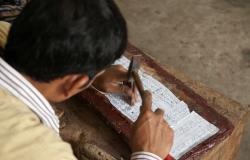 images/Fotos/Reisen/Kambodscha/thumbs//farbspektrum-sieam-reap.jpg