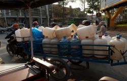 images/Fotos/Reisen/Kambodscha/thumbs//farbspektrum-transport-Siem-Reap.jpg