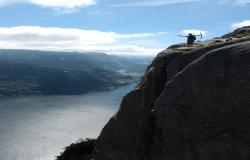 images/Fotos/Reisen/Norwegen/thumbs//farbspektrum-Preikestolen.jpg